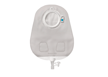 SenSura® Mio Click urostomy
